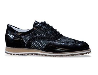 Walter Genuin Brogue