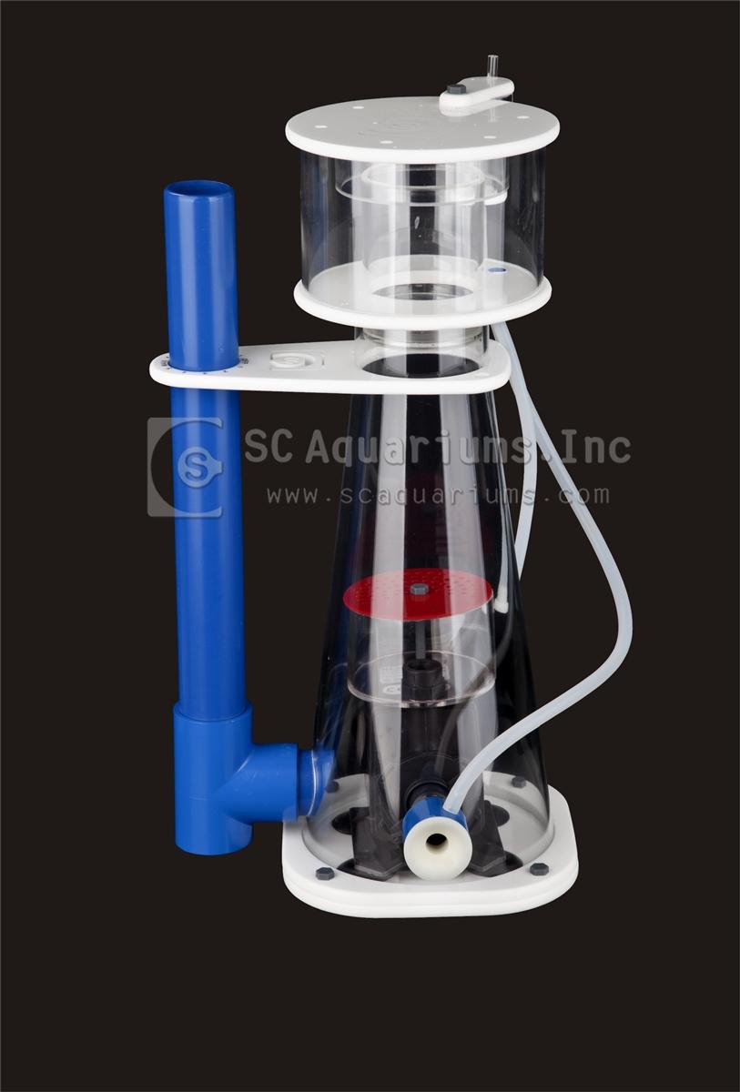 240 gallon starfire pnp system for 150 gallon fish tank dimensions