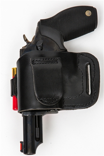 Pro Carry Ranch Series Taurus Judge Amp S Amp W Governor Holster
