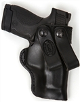 Pro Carry Deep Comfort Holster