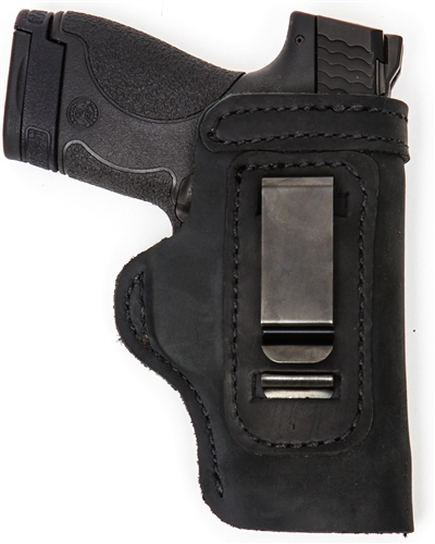 Pro tech SOB Gun Concealment Holster for Ruger LC9 /& LC9S