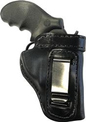 Pro Carry Ankle Holster Gun Holster LH RH For Diamondback DB380 CT Laserguard