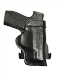 Pro Carry Paddle Gun Holster