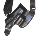 Shoulder Holster Part A