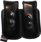 Pro Carry Shoulder Holster (MAGAZINE CARRIER ONLY)