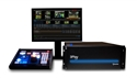 NewTek 3Play™ 4800 Full Unit with Controller