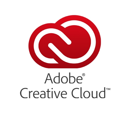 Adobe Creative Cloud for Teams 2018 - All Apps (12 Months)