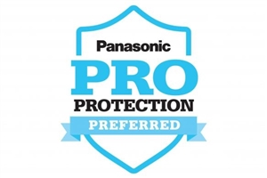 Panasonic Premium Service & Support - Years 2-5