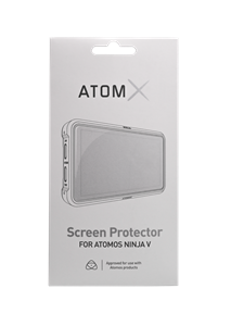 Screen Protector for Ninja V