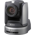 Sony BRCH900 HD 1/2 type 3CMOSs P/T/Z Color Video