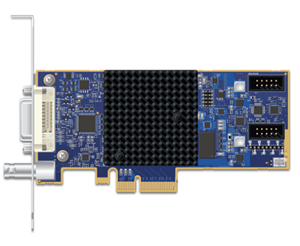 Epiphan DVI2PCIe Duo Capture Card
