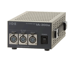 IA-300A 210W AC Adaptor Power Supply