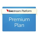 Livestream Platform™ Premium Yearly Plan