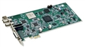 Matrox Mojito MAX Supports Avid Media Composer 6