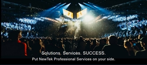 20 Hour Professional Services Plan
