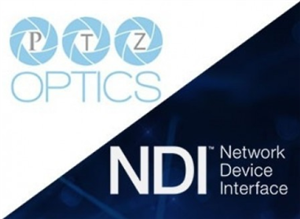 PTZOptics G2 NDI Upgrade License