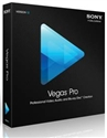 Sony Vegas Pro 12 Collection