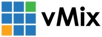 vMix Software SD to 4K upgrade
