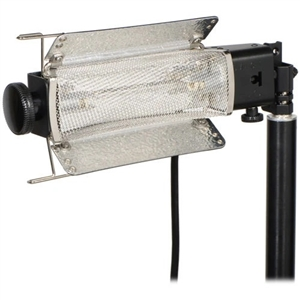 Lowel Tota-Light Tungsten Flood Light
