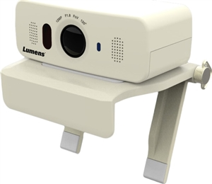 ePTZ Camera, USB 3.0, White Color