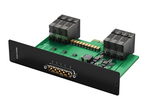 Universal Videohub 450W Power Card