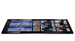 NewTek 2-Stripe Control Panel  - IP Series