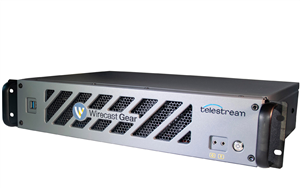Telestream Wirecast Gear 310