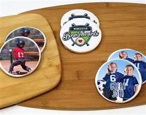 Boston red sox cookies, boston bruins cookies, new england patriots cookies, new england revolution cookies, red sox logo, boston bruins logo, patriots logo, revolution logo.