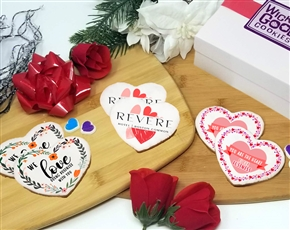 Valentine's Day - Love Your Customer Gift Box