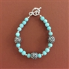 Photo of County Kerry Bracelet Kit