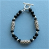 Photo of  The Celtic Winter Bracelet Kit