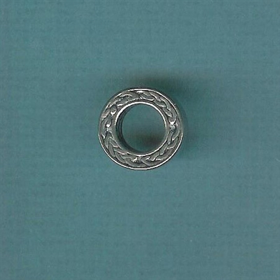 Fairy Ring Bead - 18mm