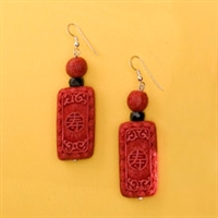 Middle Kingdom Earrings Kit