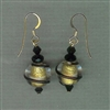 Dinner at Downton Abbey Earrings Kit - 3