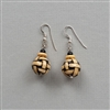 The 30 Rock Collection: Matching Earring Kit 1