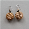 The 30 Rock Collection: Matching Earring Kit 3