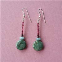 The Antigone Collection: Earring Kit-3