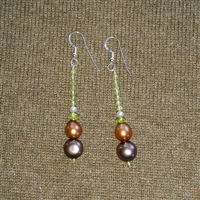 Photo of The Roman Holiday Earrings Kit