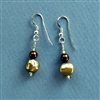 Tea Dance at the Ritz Earrings Kit