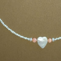 First Love Necklace Kit