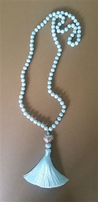 Photo of The Cote d'Azure Necklace Kit