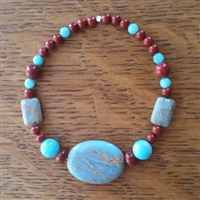 Photo of Moment in Mazatlan Bracelet Kit