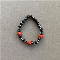 Photo of Chinese New Year Bracelet Kit