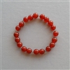 Photo of Hearts Afire Bracelet Kit #1