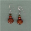 Hand of Protection Earrings Kit-1