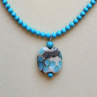 Photo of The Kayenta Necklace Kit