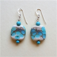 Photo of The Kayenta Earrings Kit