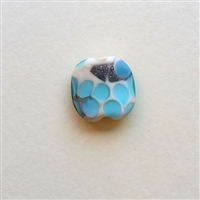 Photo of Kayenta Summer Focal Bead-Small