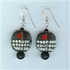 The Moonlight Sonata Earrings Kit