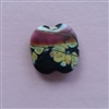 Rose in Spanish Harlem Focal bead - 20 mm